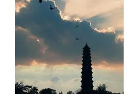 【郑州网友HIGH开封】如果22日地球还在 请与我们一起high在开封守望幸福[开封]