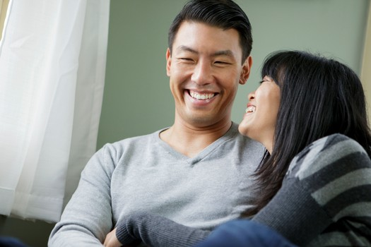为何女人如此善变,结了婚就变了一个人?