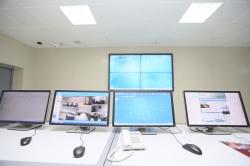 大数据带来的通关一体化监管平台