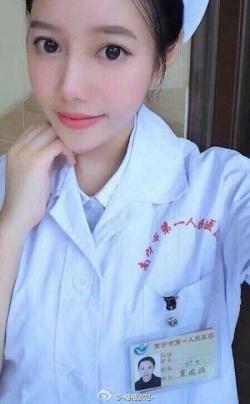 南宁护士门10分钟视频百度云_南宁护士门10分钟不雅视频百度云链接